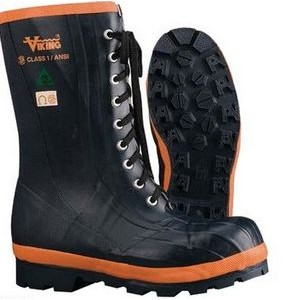 Viking® Construction Work Boots