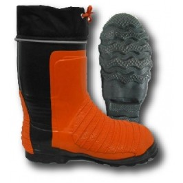 Viking® Water Jet Boots