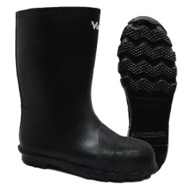 Viking Handyman® Winter Rubber Boots