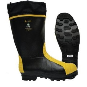 Viking® MET Guard Boots