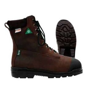 "Tatra 8"" Internal Flexguard™ Leather Safety Boots"
